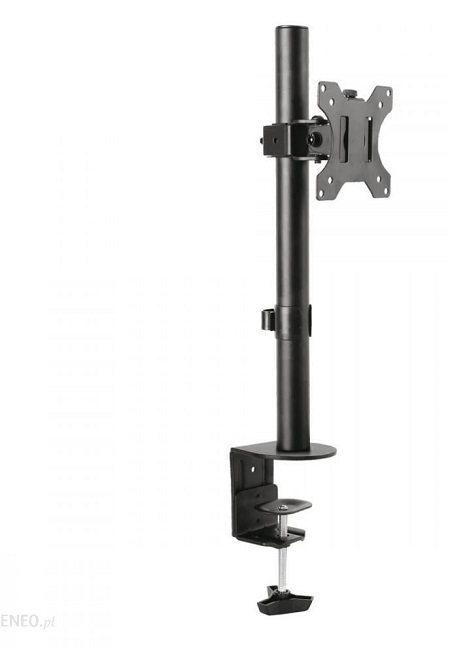 Držák pro monitor s umístěním na stůl MC-751