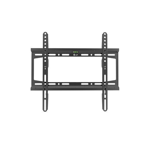 Televizní držák pevné konstrukce HS-E10
