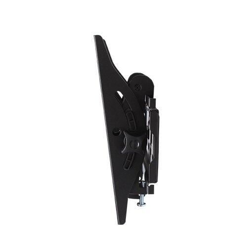 Sklopný držák TV HS-450E
