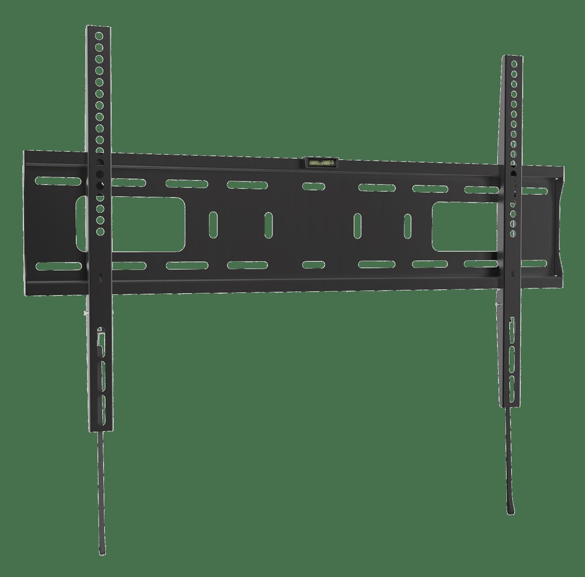 Držák televize HS-0183 fixní