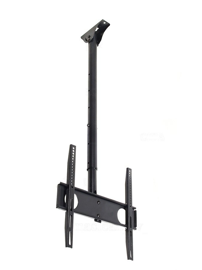 Držiak na Tv uchytenie na strop Fiber Novelty FN-CE400