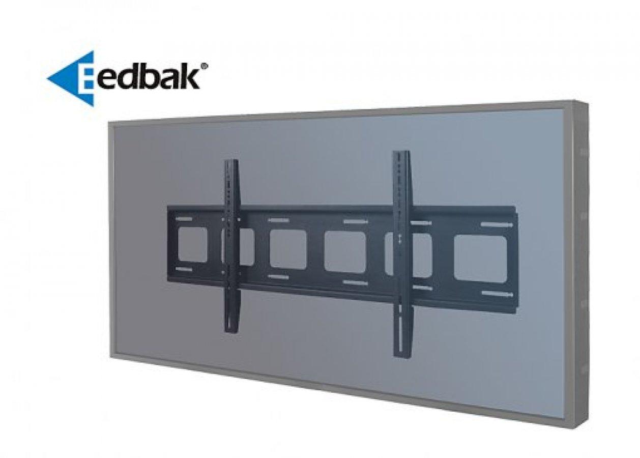 Držiak pre najväčšie TV EDBAK XWB1