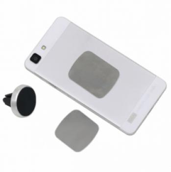 Silný magnetický držiak do mriežky na mobil HS-1603