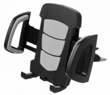 Držiak do auta do CD prehrávača na mobil HS-1209