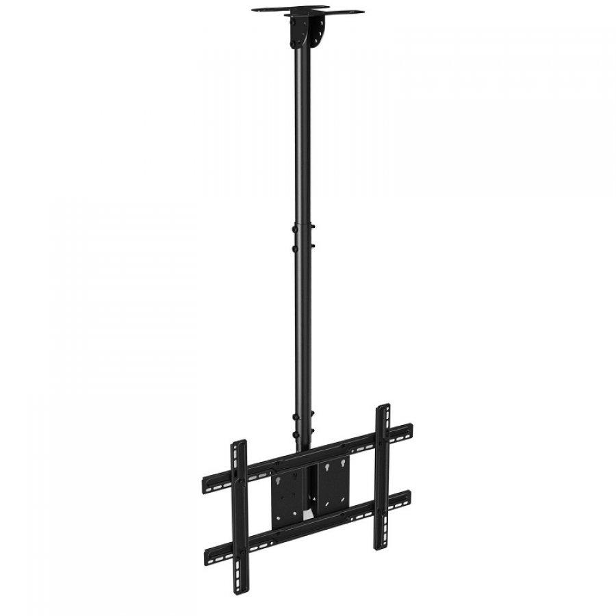 Držák Tv na strop Fiber Mounts T560W