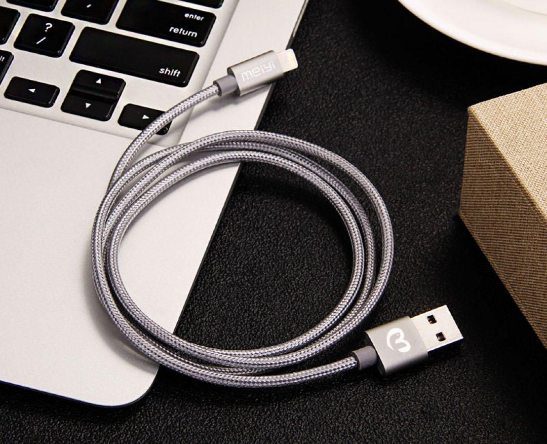 Nabíjací Kábel pre iPhone HS-3009
