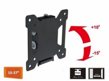 Náklopný držiak na LCD FN-203-T