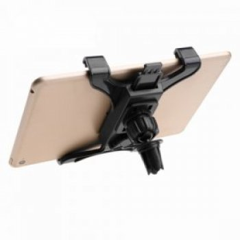 Držiak pre tablet do auta HS-2303
