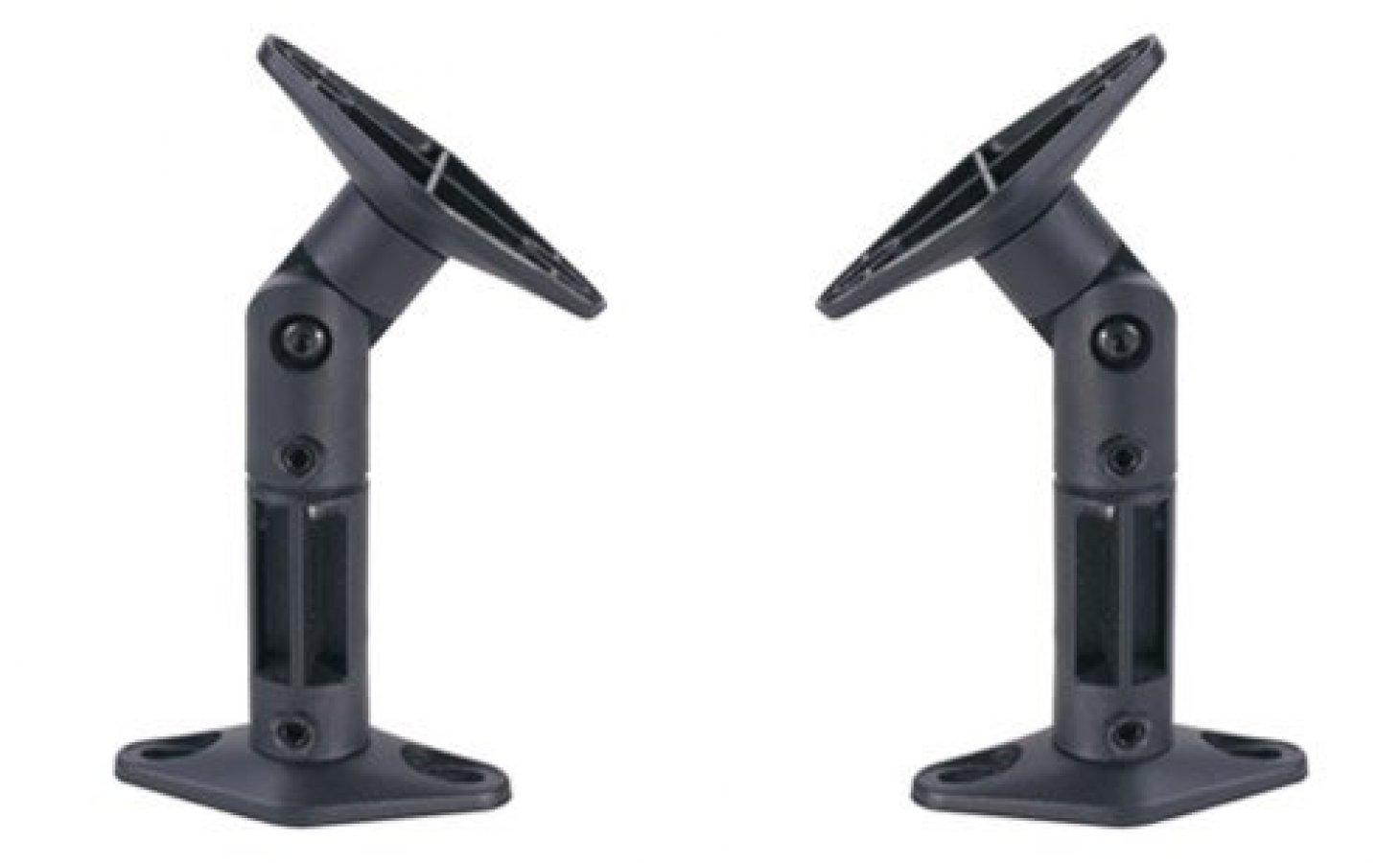Dva držáky na reproduktory MC-SB20