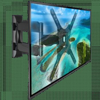 Nástenný držiak na TV Northbayou DF-400