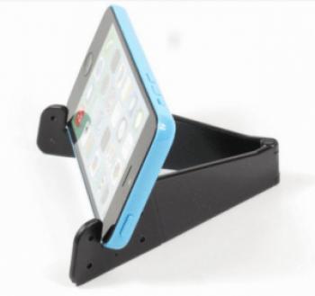 Stojan na mobilný telefón / tablet HS-1003