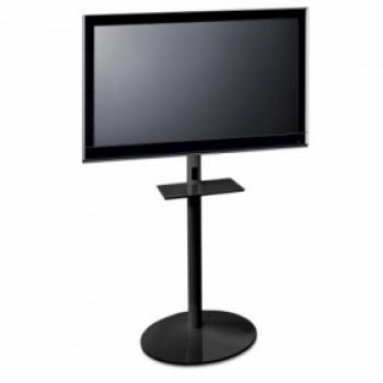 Televízny stojan (stolík) OMB Pedestal Maxi