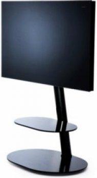 Televízny stojan (stolík) OMB Screen tower