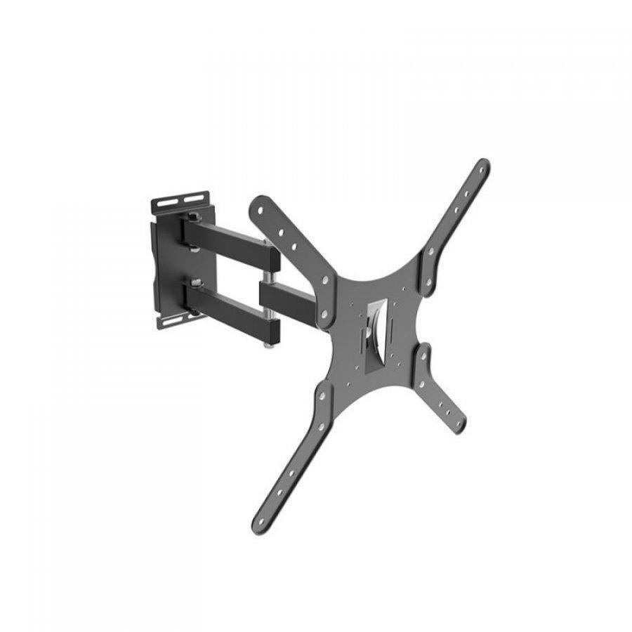 Kĺbový držiak na TV MC-650