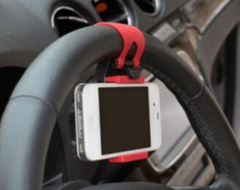 Držiak na mobil HS-1501