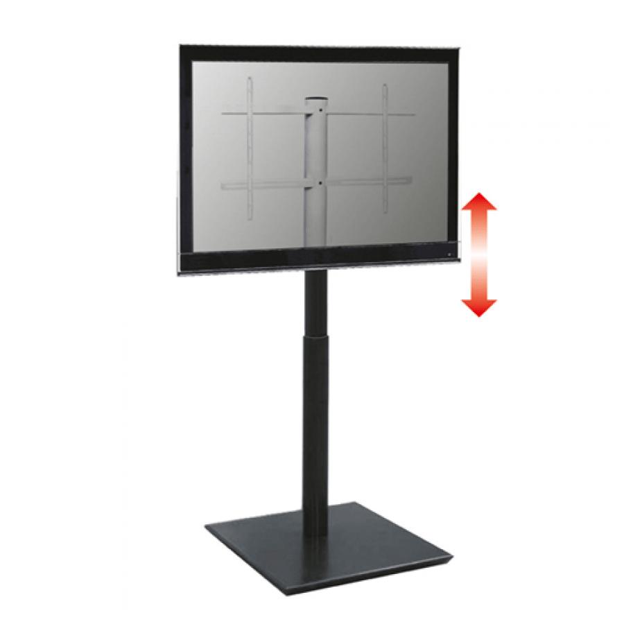 Reklamný stojan pre TV OMB Handy Spring