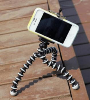 Stojan na mobil HS-1001
