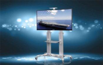Stojan pre TV Northbayou AVF-1800-701P