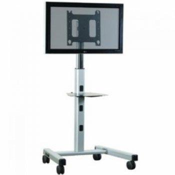 Profesionálný TV stojan CHIEF MFC