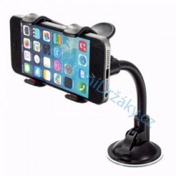 Držiak na mobilný telefón do auta HS-1304
