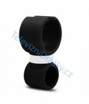 Univerzálny gumový držiak pre telefón HS-1408