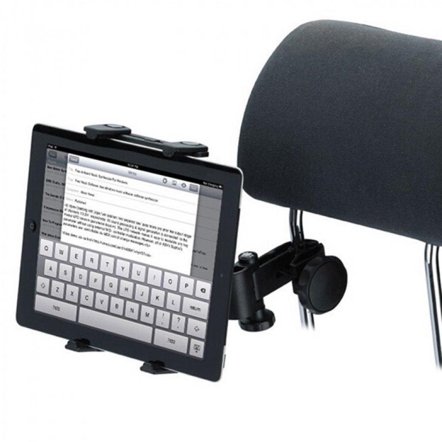 Držiak na tablet do auta HS-2202