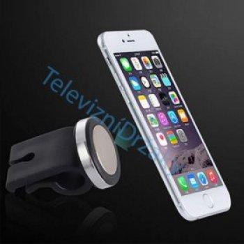 Magnetický držiak mobilného telefónu HS-1407
