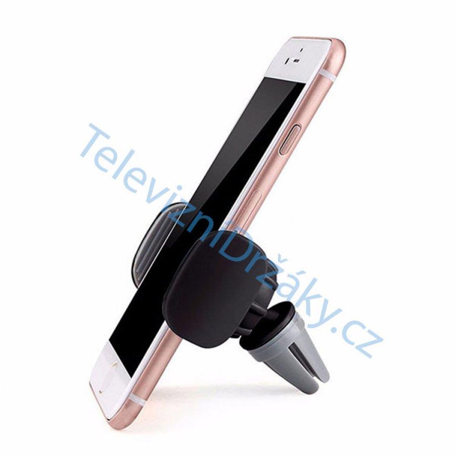 Držiak na mobilný telefón HS-1404