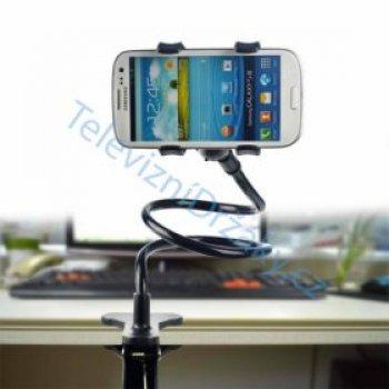 Univerzálny držiak na mobil s dlhým ramenom HS-1006