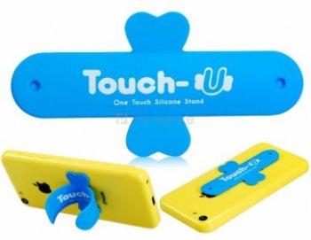 Univerzálny držiak telefónu HS-3201 Touch U