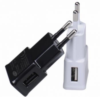 Univerzálny USB adaptér 1 port HS-3603