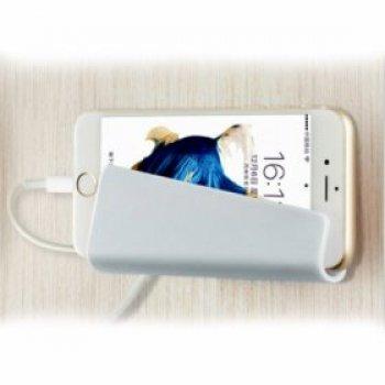 Nástenný držiak pre tablet / mobil HS-2402