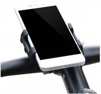 Držiak na mobil na motorku HS-1107 resolut