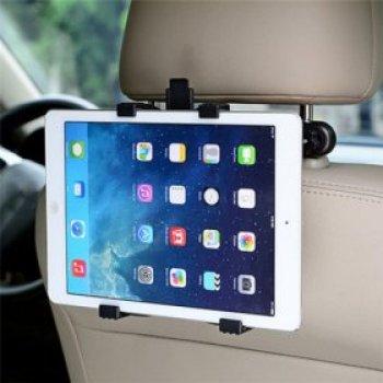 Držiak na tablet auta HS-2203