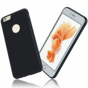Antigravitačný kryt na mobil iPhone HS-3303