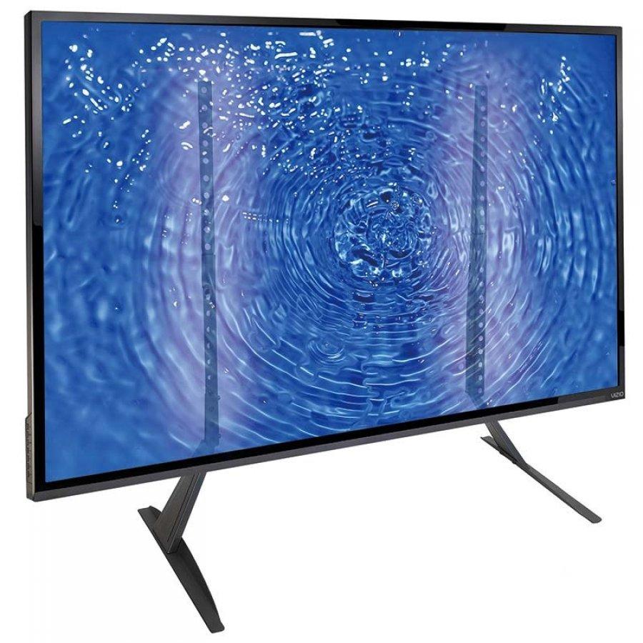 Podstava s držiakom TV C-1