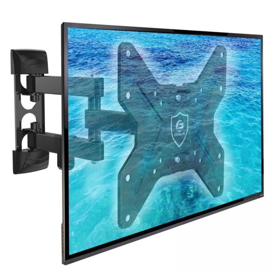 TV držiak ERGO-R1