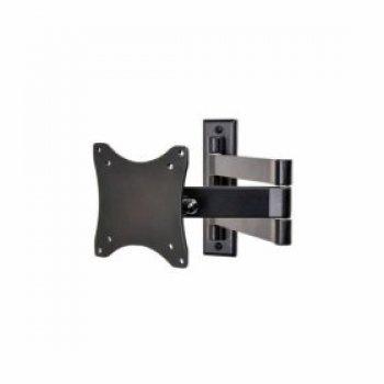 Kvalitný kĺbový držiak na LCD Fiber Novelty FN-101