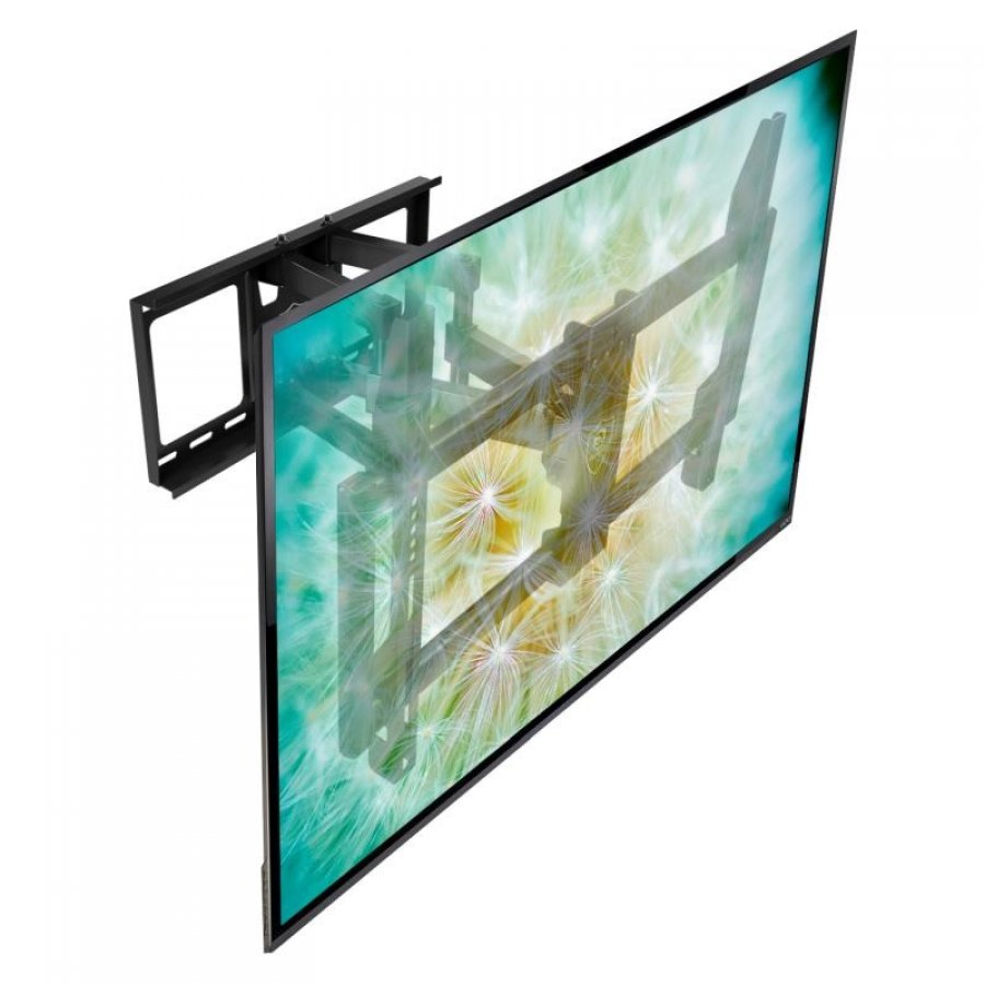 Televízny držiak ERGO R-F2
