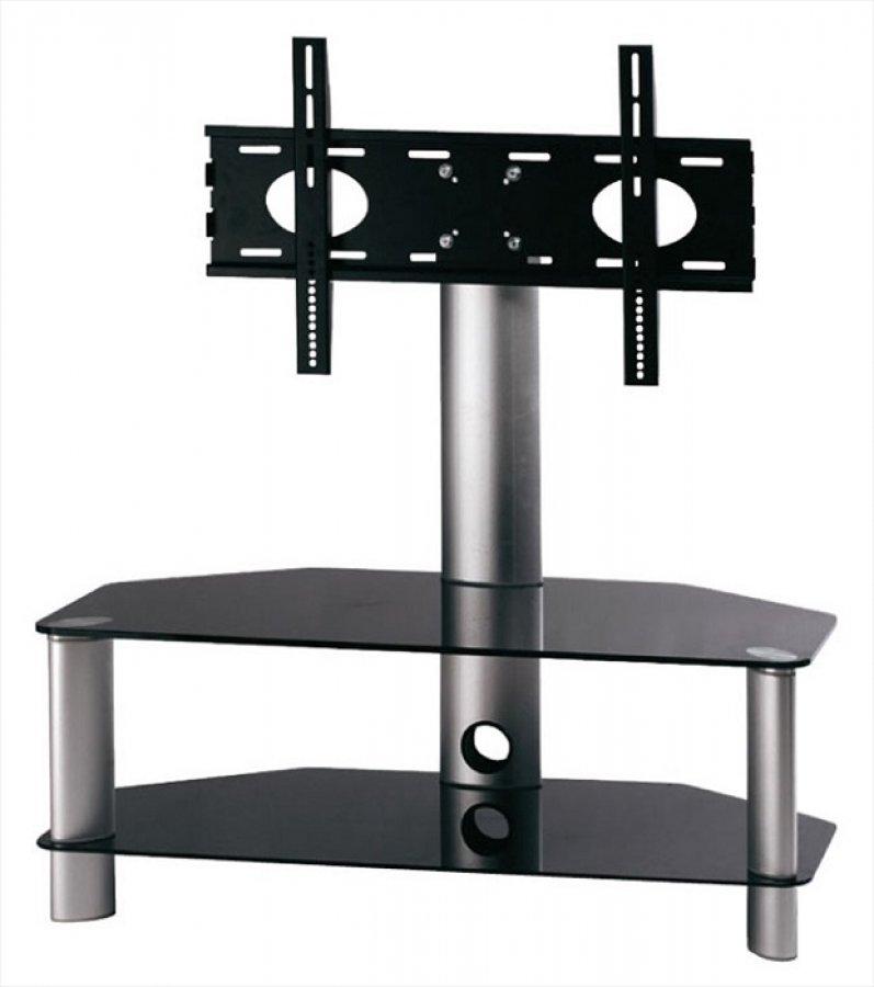 Televízny stolík OMB PS1050