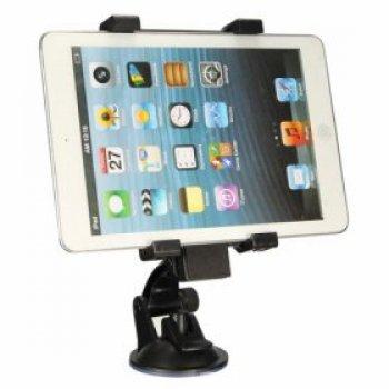 Držiak pre tablet (mobil) do auta HS-2702