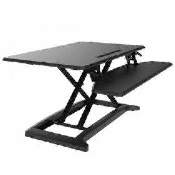 Pracovný stôl HS-10