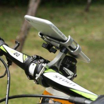 Držiak pre mobil na bicykel HS-1110