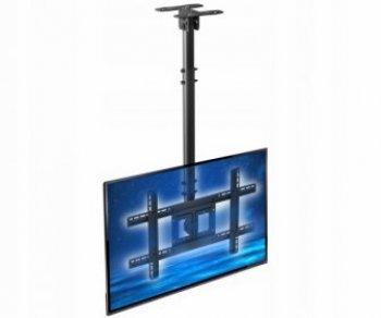 Stropný držiak pre televízory LCD LED PLAZMA Northbayou T-560