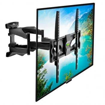 TV držiak na stenu UCH0213