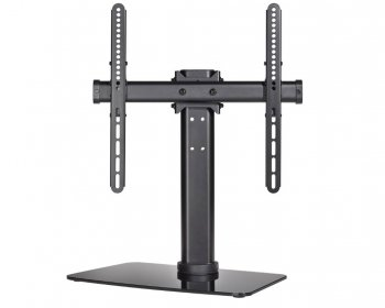 TV stojan Holders HS-05