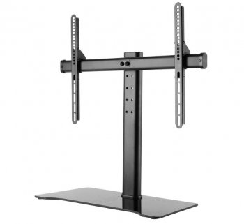 Kvalitný TV stojan na stol HS-05