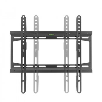 Fixný držiak na TV HS-E10