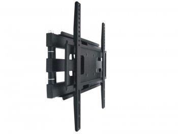 Otočný držiak TV AR-70