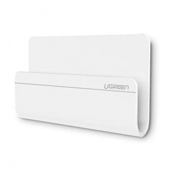 HS-2404 biela
